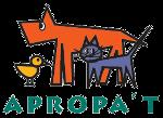 APROPA'T logo