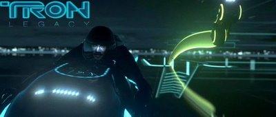 Tron Legacy2