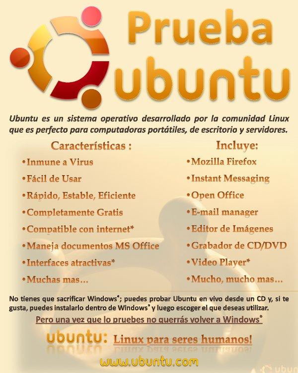 UbuntuPromo